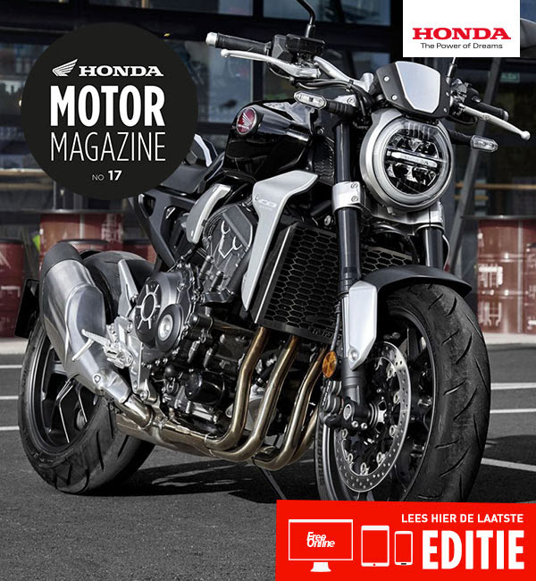 Benjan Motoren – Benjan Motoren